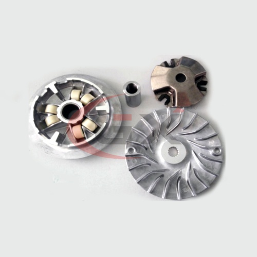 Scooter Drive Clutch NMAX 155
