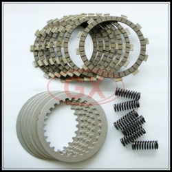 Motorcycle clutch kits YAMAHA Raptor 350
