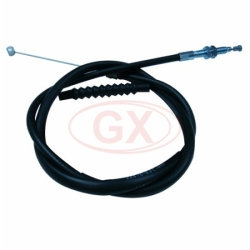 Motorcycle XLR125 2000 CLUTCH CABLE