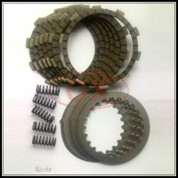 Motorcycle Clutch Kits YAMAHA BLASTER