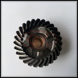 Outboard Engine Parts 15HP FORWARD GEAR(6E7-45560-00)