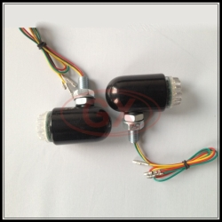 Handle LED Turn Light