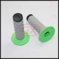 CQR Motocross Handle Grip Rubber