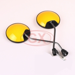 Motorcycle Back View Mirror MR-014