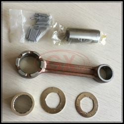 3Cylinder 40HP CONNECTING ROD(6H4-11651-00)