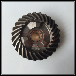 30HP FORWARD GEAR(61N-45560-00)