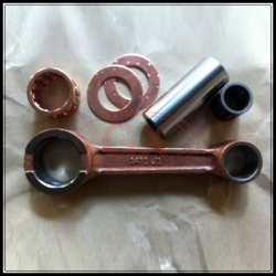 AX100 Connecting Rod
