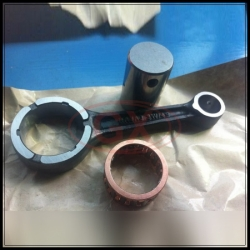 BAJAJ-3W4S Connecting Rod