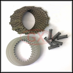 Motorcycle clutch kits YFZ450