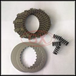 Motorcycle clutch kits TRX-300