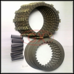 Motorcycle clutch kits YZ250