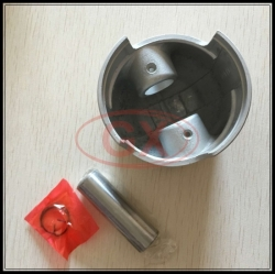 15HP piston set