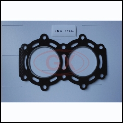 OUTBOARD GASKET(11141-93950)