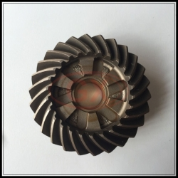40HP FORWARD GEAR(66T-4551-00)