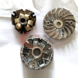 Scooter Drive Clutch PCX