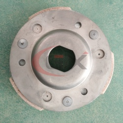 Scooter Pulley Clutch NSC50